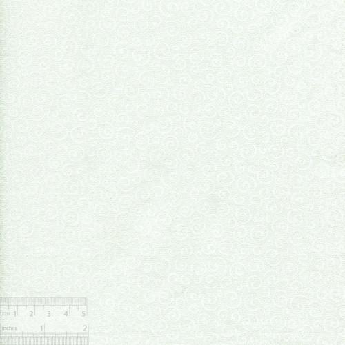 Ткань американская для пэчворка, IN-00840