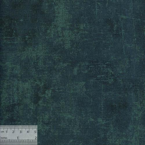 Ткань американская для пэчворка, IN-00887