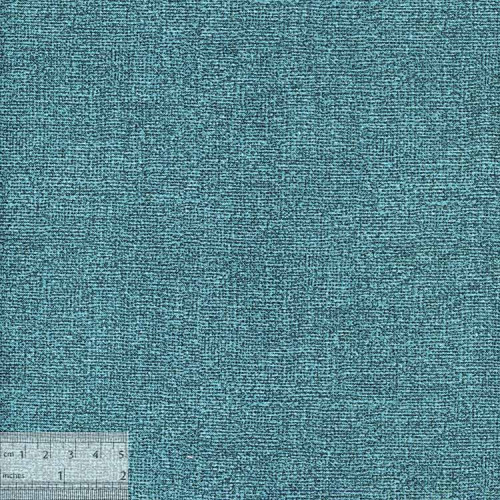 Ткань американская для пэчворка, IN-00888