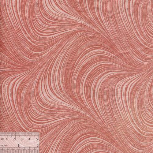 Ткань американская для пэчворка, IN-00889