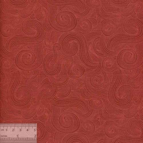 Ткань американская для пэчворка, IN-00890