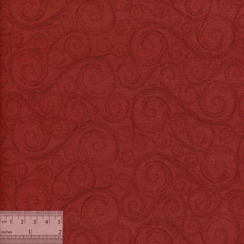 Ткань американская для пэчворка, IN-00892