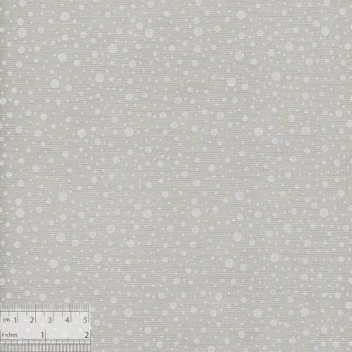 Ткань американская для пэчворка, IN-00895
