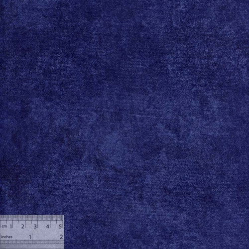 Ткань американская для пэчворка, IN-00900