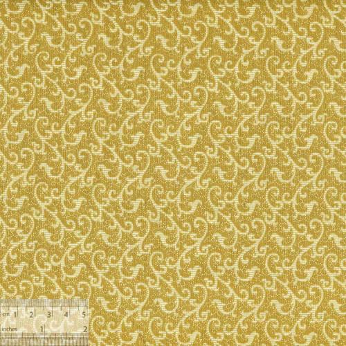 Ткань американская для пэчворка, IN-00901