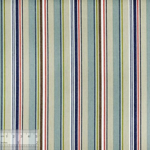 Ткань американская для пэчворка, IN-00902