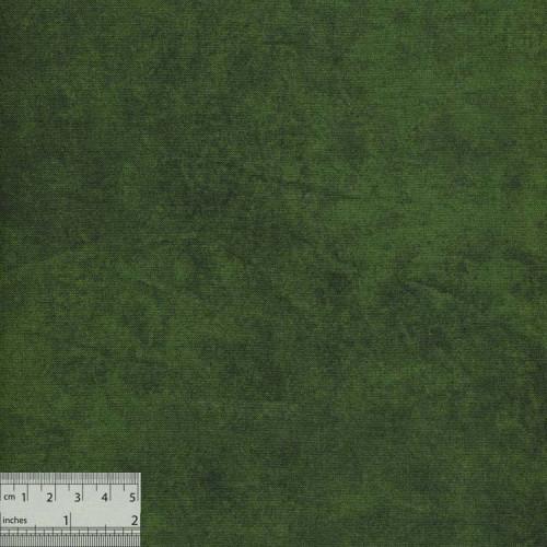 Ткань американская для пэчворка, IN-00903