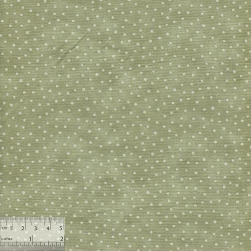 Ткань американская для пэчворка, IN-00905