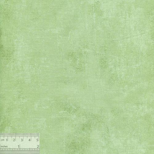 Ткань американская для пэчворка, IN-00906