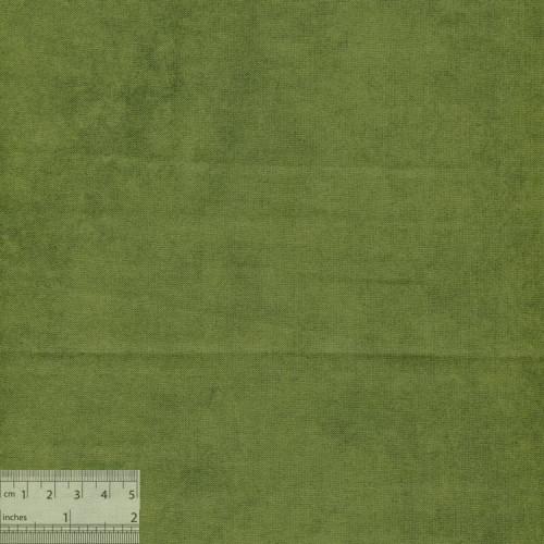 Ткань американская для пэчворка, IN-00907