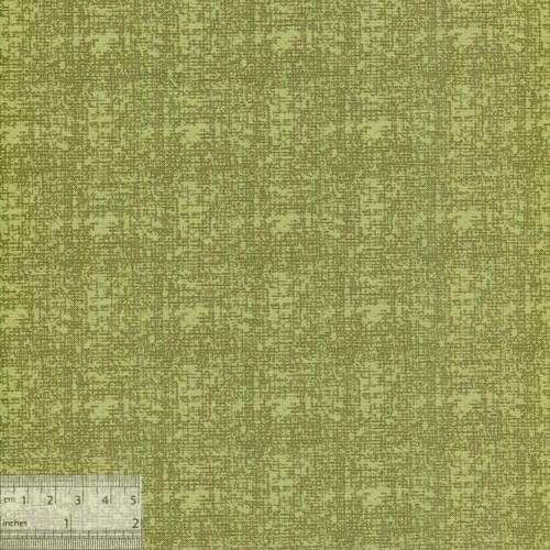 Ткань американская для пэчворка, IN-00908
