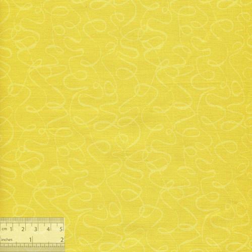 Ткань американская для пэчворка, IN-00912