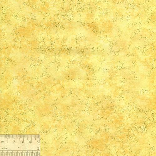 Ткань американская для пэчворка, IN-00913