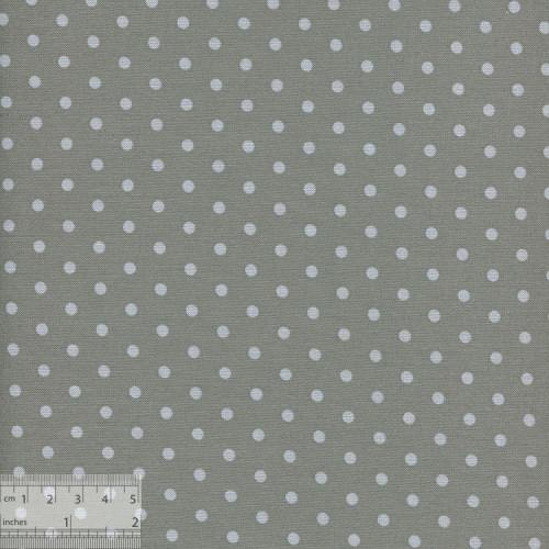 Ткань американская для пэчворка, IN-00922