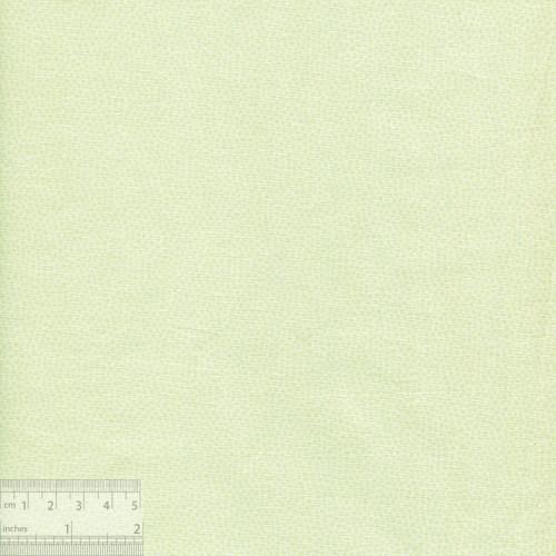 Ткань американская для пэчворка, IN-00926