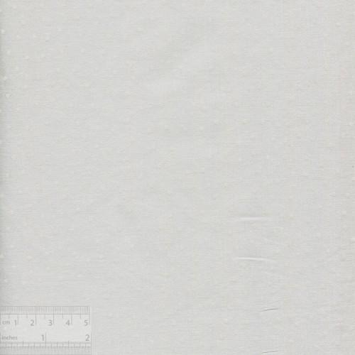 Ткань американская для пэчворка, IN-00931