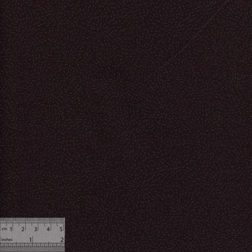 Ткань американская для пэчворка, IN-00932
