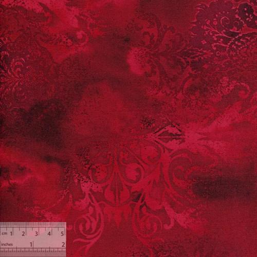 Ткань американская для пэчворка, IN-00936