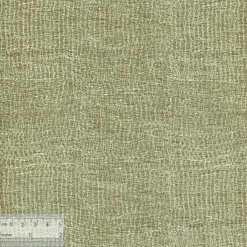 Ткань американская для пэчворка, IN-00952
