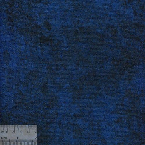 Ткань американская для пэчворка, IN-00958