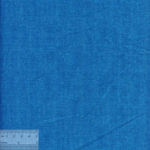 Ткань американская для пэчворка, IN-00959