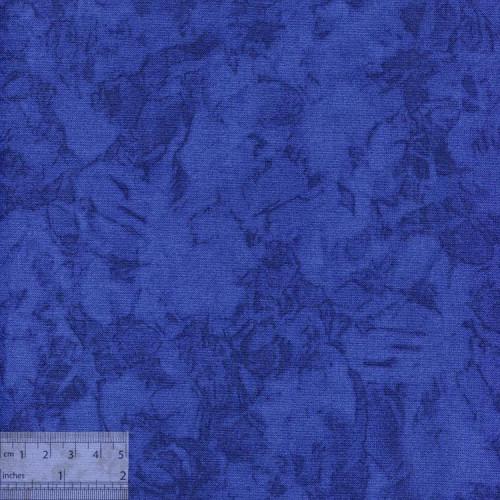Ткань американская для пэчворка, IN-00960