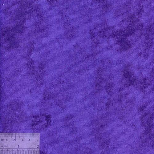 Ткань американская для пэчворка, IN-00961