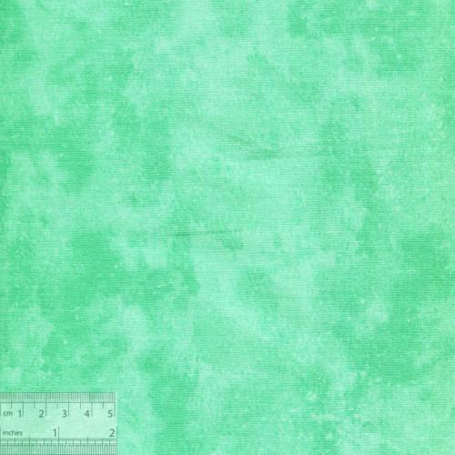 Ткань американская для пэчворка, IN-00963