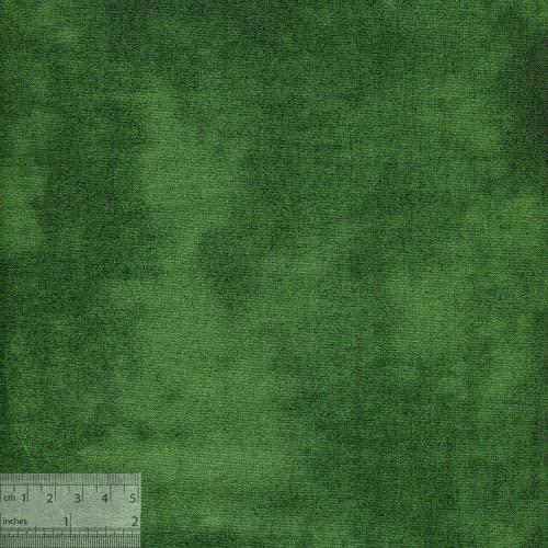 Ткань американская для пэчворка, IN-00964