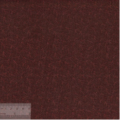 Ткань американская для пэчворка, IN-00993, 50х55см