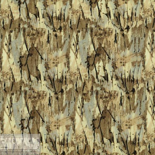 Ткань американская для пэчворка, IN-00997