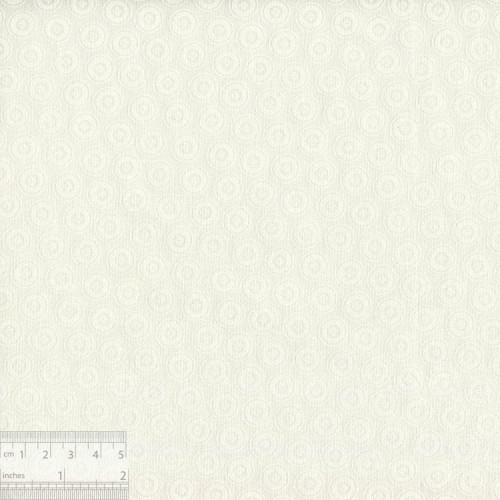 Ткань американская для пэчворка, IN-01003