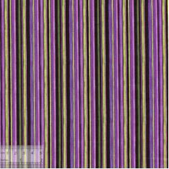 Ткань американская для пэчворка, IN-01016