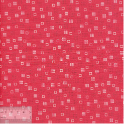 Ткань американская для пэчворка, IN-01058, 50х55см