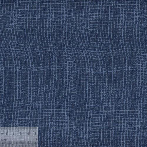 Ткань американская для пэчворка, IN-01063