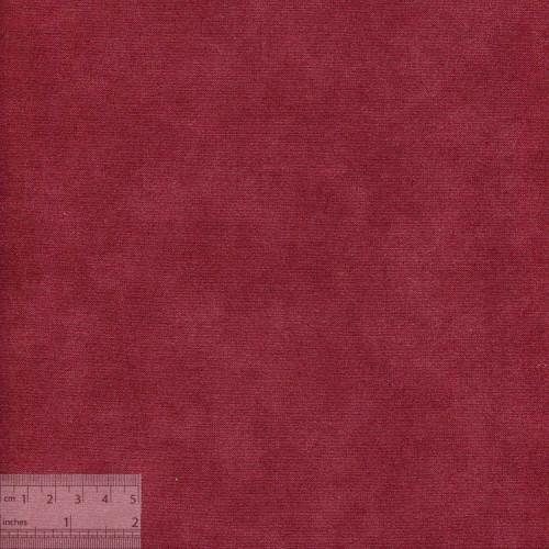 Ткань американская для пэчворка, IN-01064