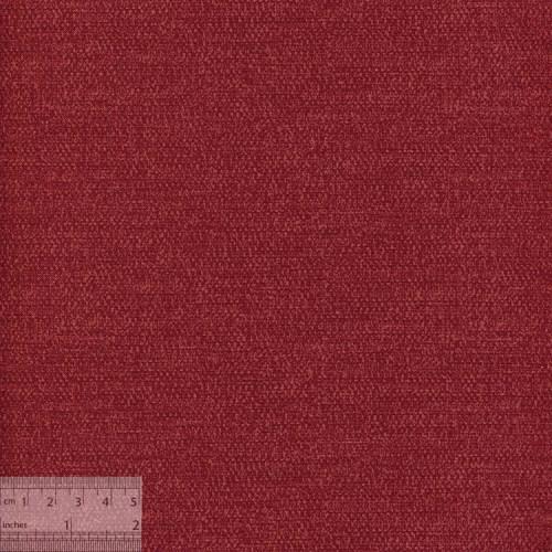 Ткань американская для пэчворка, IN-01066