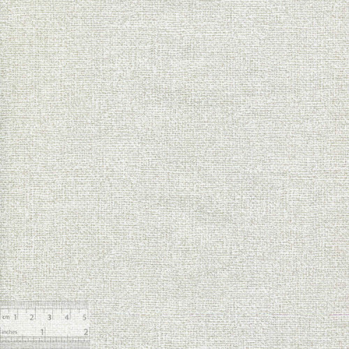Ткань американская для пэчворка, IN-01067