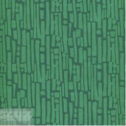 Ткань американская для пэчворка, IN-01092, 50х55см