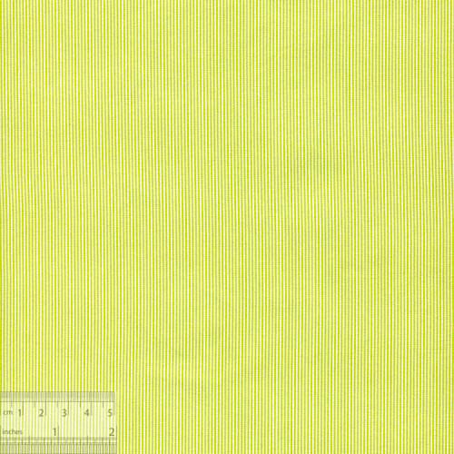 Ткань американская для пэчворка, IN-01127
