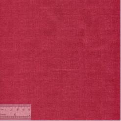 Ткань американская для пэчворка, IN-01158, 50х55см