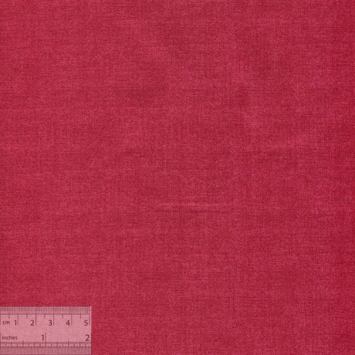 Ткань американская для пэчворка, IN-01158