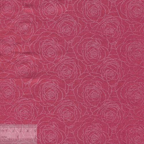 Ткань американская для пэчворка, IN-01159