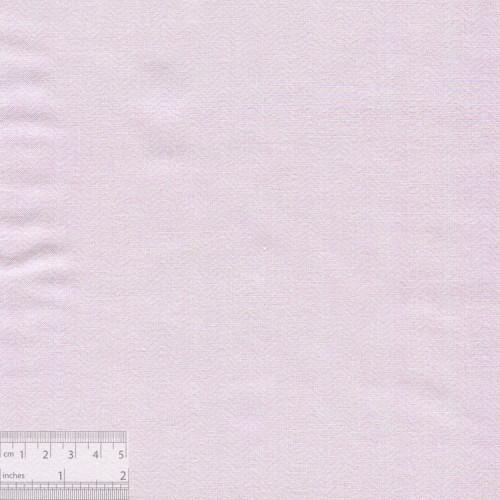 Ткань американская для пэчворка, IN-01160