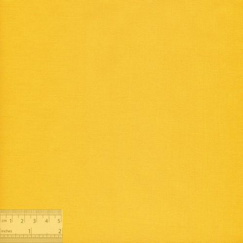 Ткань американская для пэчворка, IN-01164