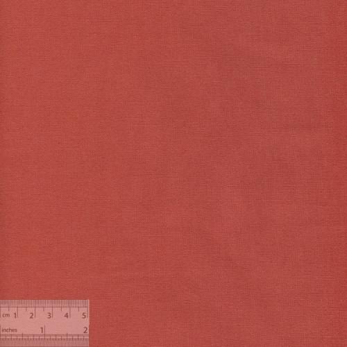 Ткань американская для пэчворка, IN-01165