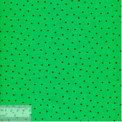 Ткань американская для пэчворка, 50х55см, IN-01190