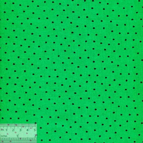 Ткань американская для пэчворка, IN-01190