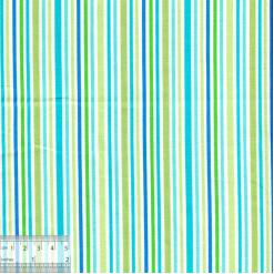 Ткань американская для пэчворка, 50х55см, IN-01191
