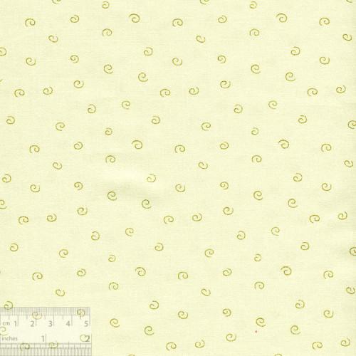 Ткань американская для пэчворка, IN-01206